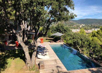 location-villa-cavalaire-golfe-saint-tropez