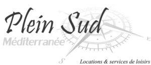 logo plein sud mediterranée