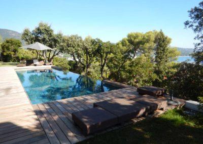 Villa-alyssa-location-Cavalaire