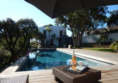 Villa-piscine-location-cavalaire