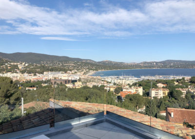 photo-1-villa-maeva-location-cavalaire