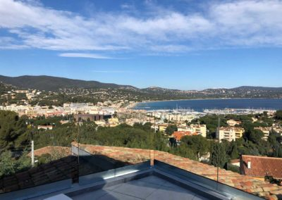 Photo-Villa-Maeva-Location-Cavalaire13