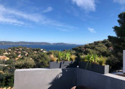 Photo-Villa-Maeva-Location-Cavalaire14