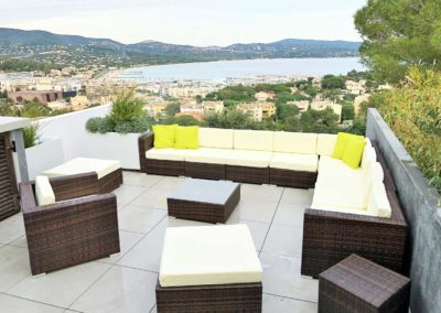 Photo-Villa-Maeva-Location-Cavalaire22