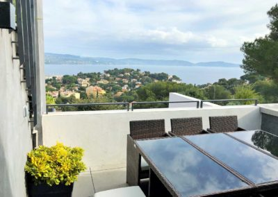 Photo-Villa-Maeva-Location-Cavalaire26
