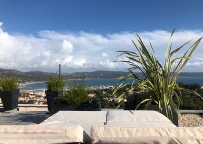 Photo-Villa-Maeva-Location-Cavalaire29