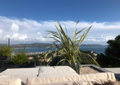 Photo-Villa-Maeva-Location-Cavalaire30