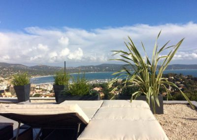 Photo-Villa-Maeva-Location-Cavalaire31