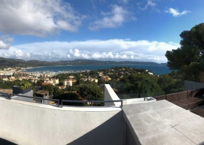 Photo-Villa-Maeva-Location-Cavalaire32