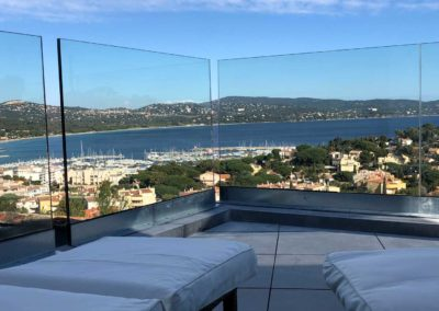Photo-Villa-Maeva-Location-Cavalaire8