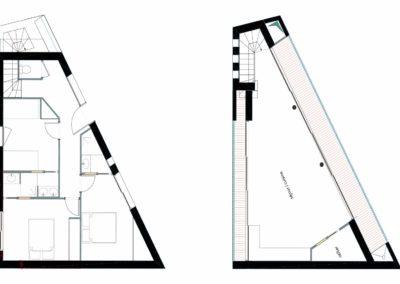 Plan-Villa-Alyssa-location-cavalaire