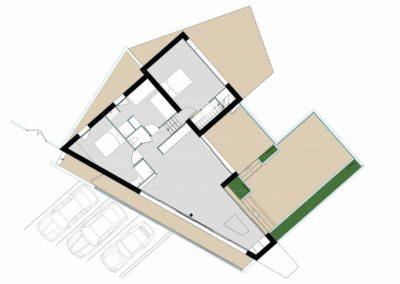 Plan-Villa-Maeva-location-cavalaire