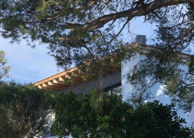 Villa-Alyssa-location-cavalaire-3