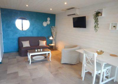 ESPACE-SALLE-A-MANGER-SALON-location-appartement-vacances
