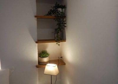 LA-CHAMBRE-DECO-location-appartement-cavalaire