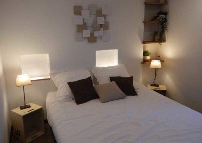 LA-CHAMBRE-location-appartement-cavalaire