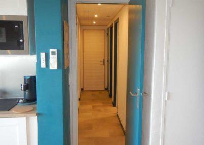 LE-COULOIR-location-appartement-cavalaire