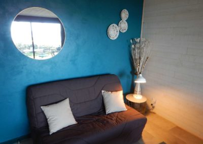 LIT-CONVERTIBLE-location-appartement-cavalaire