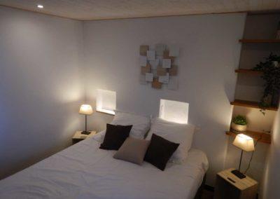 LIT-location-appartement-cavalaire