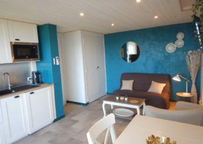PIECE-A-VIVRE-location-appartement-cavalaire