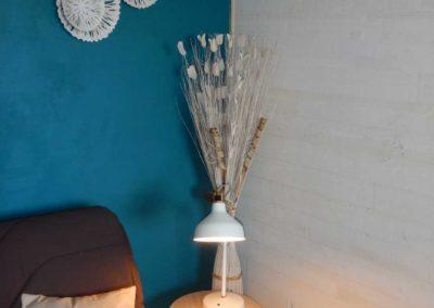 SALON-DECO-location-appartement-cavalaire