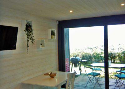 VUE-DU-SALON-location-appartement-cavalaire