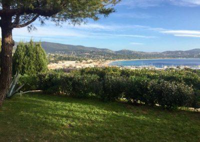 vue-mer-location-appartement-vacances-cavalaire