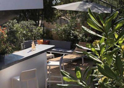 location-villa-cavalaire-vacances-3