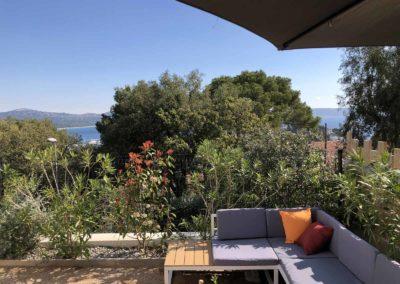 location-villa-cavalaire-vacances-6